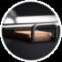 Kép 4/5 - ALLLGA R4 + amerikai dió betét